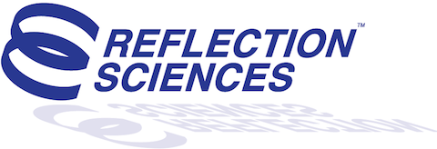 RS-Logo-TM